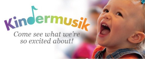Kindermusik Brisbane