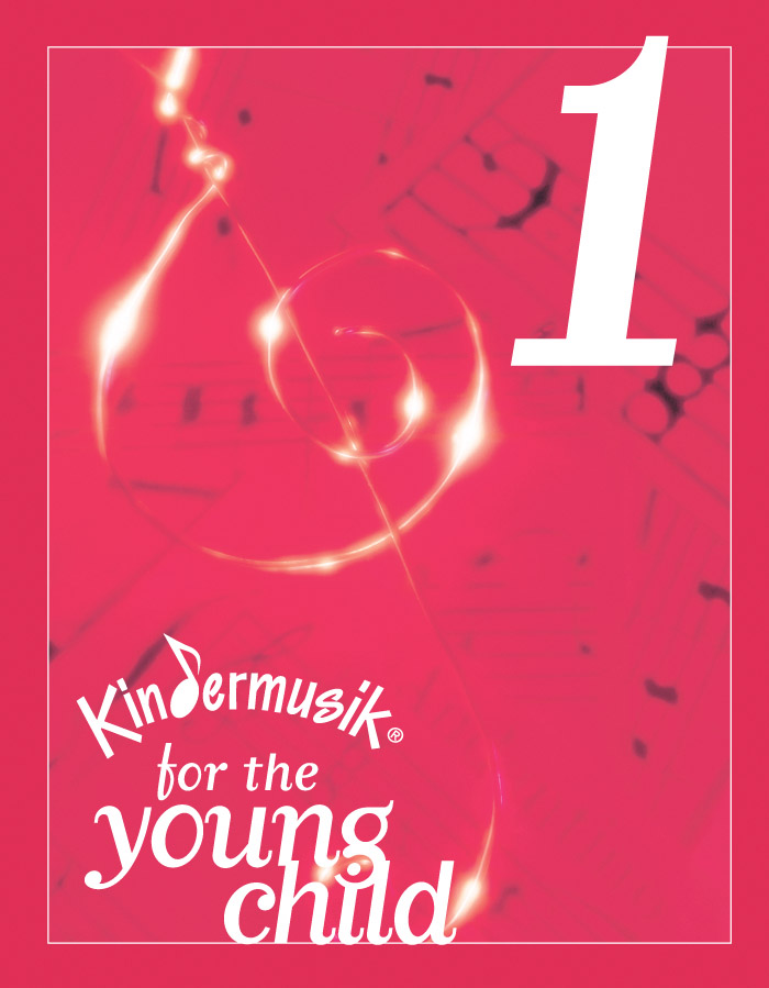 Kindermusik Young Child 1