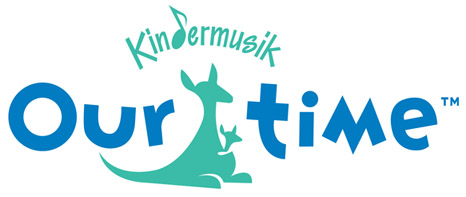 Kindermusik Our Time