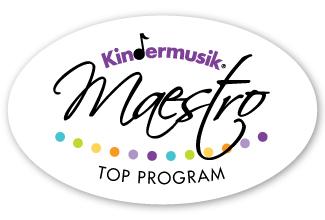 Kindermusik Maestro